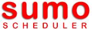 SUMO Scheduler