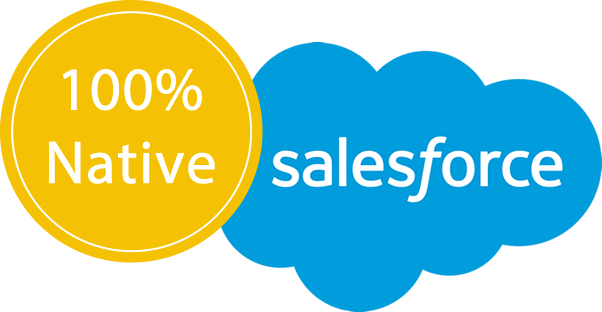 native-salesforce